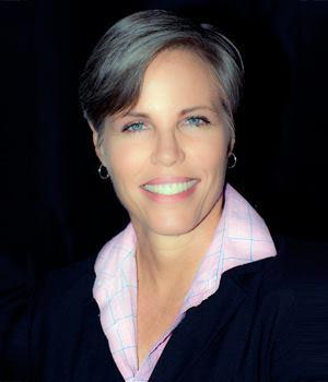 Karen Morian