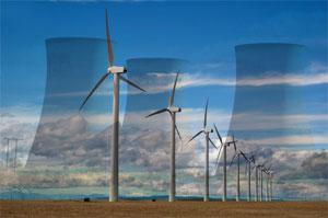 Fossil fuels essay