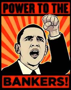 obamapowertothebankers-article
