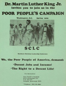 poor-peoples-campaign-flyer