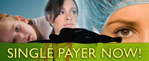 single-payer-now