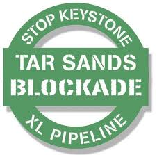 tar-sands-blockade