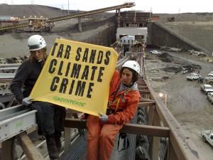 tar-sands-greenpeace